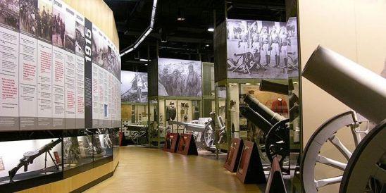 30176-National-World-War-Museum-10-870