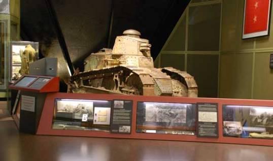 Renault-FT17-Tank-WWI-3